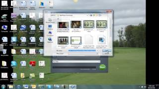 Nonton Realplayer Converter Tutorial Film Subtitle Indonesia Streaming Movie Download