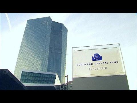 Στο 2% ο πληθωρισμός της ευρωζώνης τον Φεβρουάριο – economy