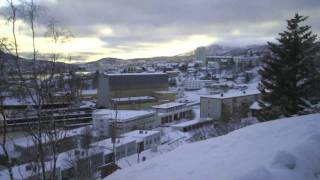 Harstad Norway  city pictures gallery : HARSTAD NORD NORGE NORTH NORWAY