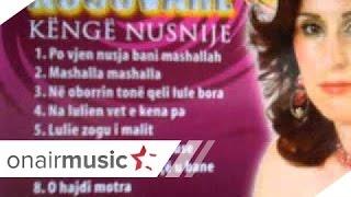 Vajza Kosovare Lot E Nenes Per Vajzen  E Vet