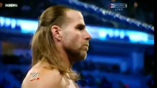 Top 10 finishers in WWE