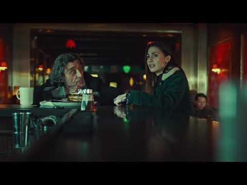 "American Gods Season 3 Episode 9 ""The Lake Effect"" Recap"