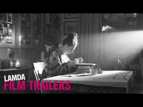 Pillars of Salt | Trailer