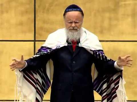 Reunião no Templo de Salomão - Quarta 20/08 17h com Bispo Macedo (Igreja Universal)
