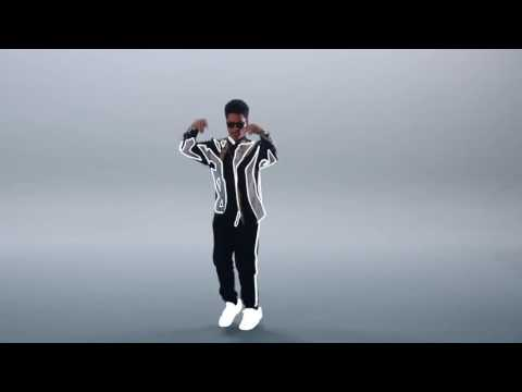 Video Bruno Mars - That's What I Like download in MP3, 3GP, MP4, WEBM, AVI, FLV January 2017