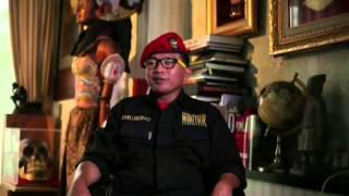 Download Video Merah Putih di Puncak Mount Everest (versi 44 menit) MP3 3GP MP4