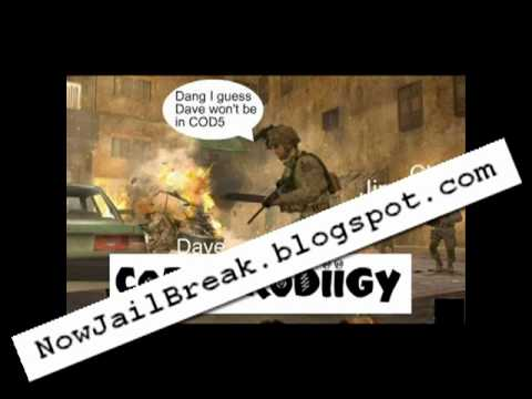GEOHOT 3.56 ps3 jailbreak(DOWNLOAD IN DESCRIPTION)
