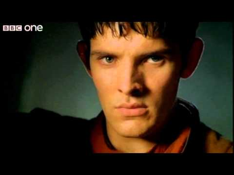 Merlin 5.07 Preview