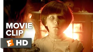 Nonton Winchester Movie Clip   Possessed Henry In The Basement  2018    Movieclips Coming Soon Film Subtitle Indonesia Streaming Movie Download