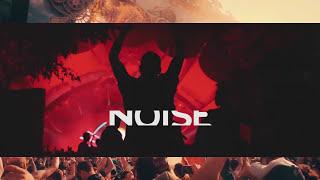 Video Tomorrowland Craziest Awesome Moments Full HD 2014-2015 MP3, 3GP, MP4, WEBM, AVI, FLV Juni 2018