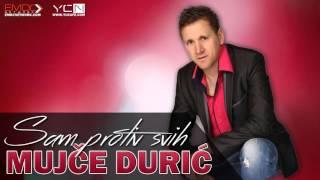 Mujce Duric - Sam Protiv Svih
