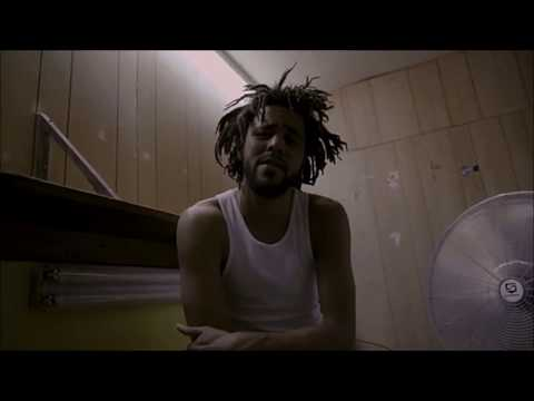 J. Cole - Immortal (Official Video)