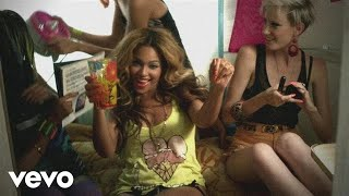 Beyoncé – Party ft. J. Cole