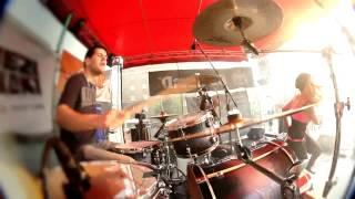 Video Promo Video 2012