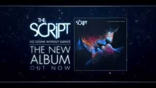 The Script - No Sound Without Silence (TV AD)