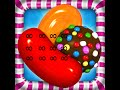 Unlimited moves in candy crush saga -cheat engine