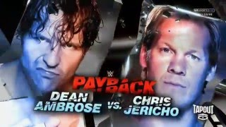 Nonton Wwe Smackdown 21 April 2016 Highlights Film Subtitle Indonesia Streaming Movie Download