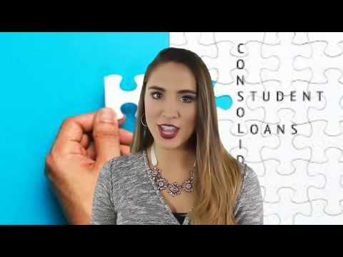Student Loans Explained - Private Student Loans With Bad Credit