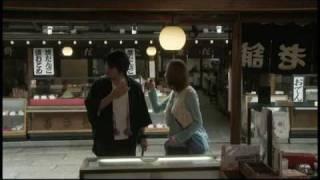 Video Ani to Boku no Fufugenka 2/9 MP3, 3GP, MP4, WEBM, AVI, FLV Desember 2017