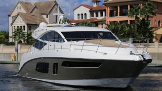 Nonton 2015 Sea Ray L650 Express for Sale at MarineMax Clearwater Film Subtitle Indonesia Streaming Movie Download