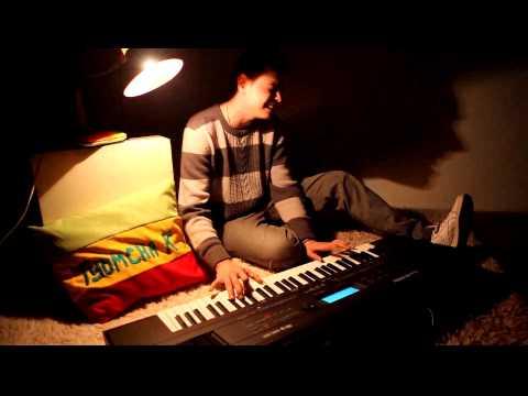 Tyomcha K. - Близко К Сердцу Live (2013)