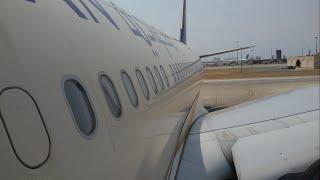 Video SAUDIA A330-300 Flight Review: Hyderabad to Jeddah SV755 [HD] MP3, 3GP, MP4, WEBM, AVI, FLV Juli 2018