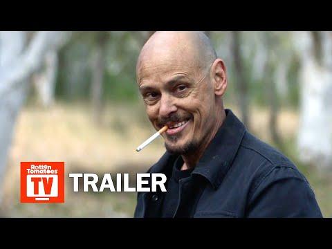 Mr Inbetween Season 1 Trailer   Rotten Tomatoes TV