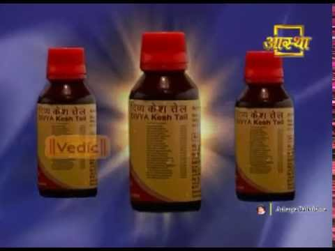 Ayurvedic Benefits of Hibiscus(Gudhal) for Hair Fall Problem
