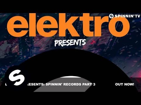 Elektro - Promo mix for Elektro Magazine and Spinnin' Records 3rd collaboration album. Download on iTunes NOW : http://itun.es/i6xg62P Subscribe to Spinnin' TV : http:...