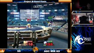 Incredible Olimar vs. MK set