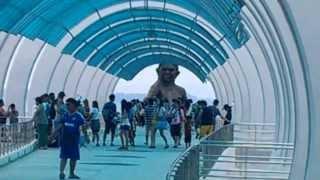 Koh Samed Island Port Rayong Thailand Lifestyle Video 2014 Reviews.17