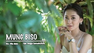 Vita Alvia - Mung Biso (Official Music Video)