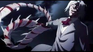 Hinami & Touka vs Mado [AMV]