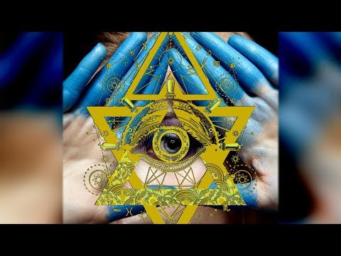 Video 25 SECRET FACTS About The Real Illuminati, Revealed! download in MP3, 3GP, MP4, WEBM, AVI, FLV January 2017