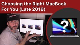 "120GB HARD DRIVE PRE-LOADED OSX 10.7.5 Lion 2.5"" SATA HD for APPLE Macbook Pro"