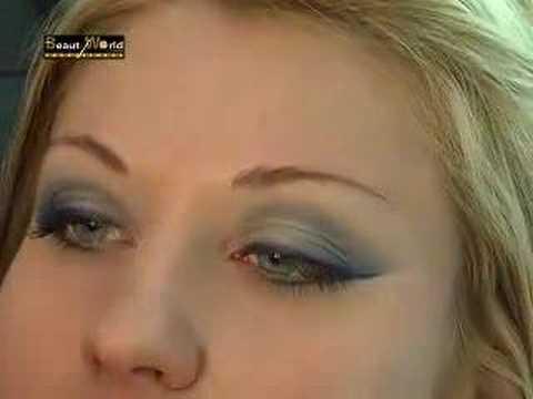 www.beautyworldgroup.com -  Make up primavera estate 2008