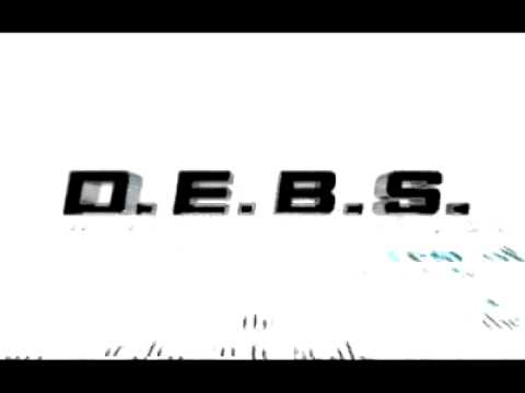 D.E.B.S Trailer