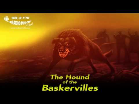The Hound Of The Baskervilles Part 1 (Bangla)