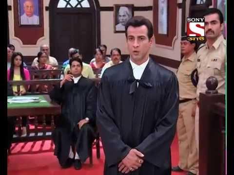 Adaalat - Bengali - Episode 218 & 219 - Bipad'E Kd - Part 1 - Movie7.Online