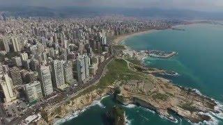Beirut Lebanon  city photo : They call her .. Beirut - 2016