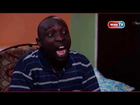 Akpan and Oduma 'ZINO'S MANY TROUBLES'
