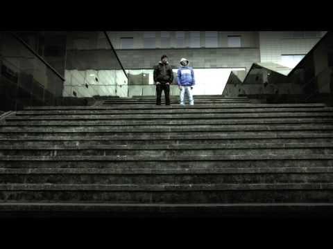 Гек & эмиссии Юджин - Охота (2012)