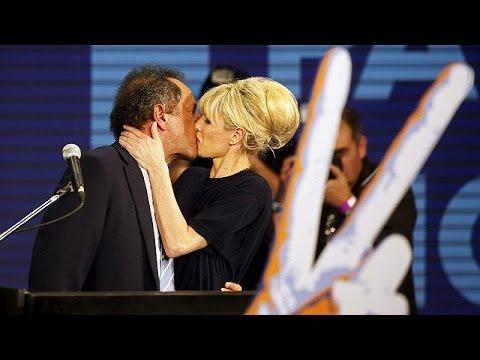 Αργεντινή: Προβάδισμα στον υποψήφιο από το κυβερνών κόμμα έδωσαν οι προκριματικές εκλογές