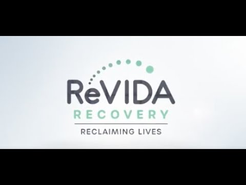 Video: ReVIDA opens in Wytheville