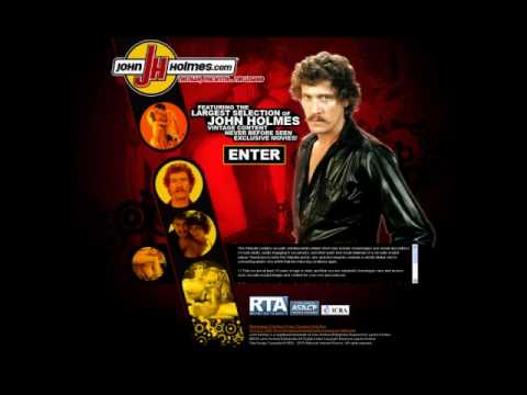 John Holmes - In part two of this authentic 1980s audiotape, John reveals the details of the Wonderland gang's robbery of L.A. nightclub owner Ed Nash and what led to Nash...