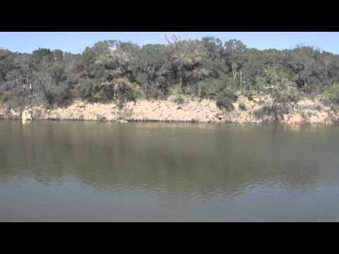 81.58 acres Mineral Wells, TX