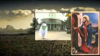 Ethiopian Orthodox Mezmur  CHERNET SENAY # 6 New Ethiopia Gospel Music 2013