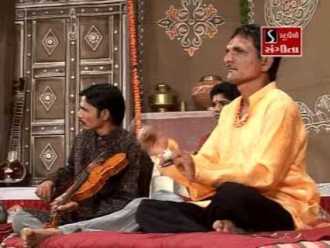Video Patalmathi Sheshnag Jagse download in MP3, 3GP, MP4, WEBM, AVI, FLV January 2017