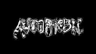 Video Autophobic - Torture EP 2014 (Full Demo)