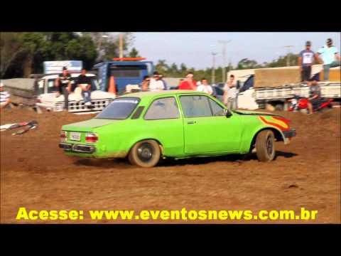 BALADA AUTOMOTIVA em Araquari (10.Julho.2011) 6º